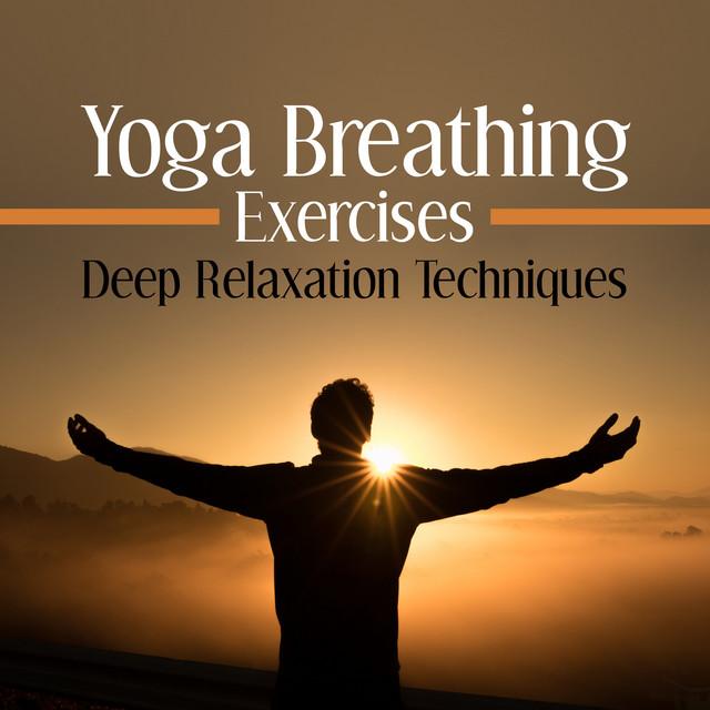 Yoga Breathing Exercises For Beginners