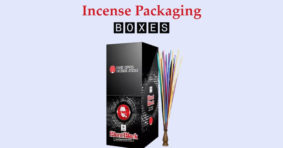 custom sleeve box packaging