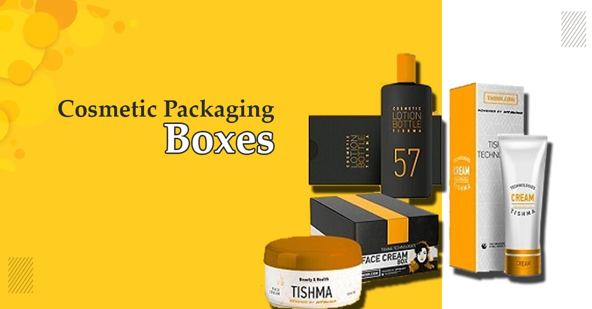 cosmetic-boxes-wholesale