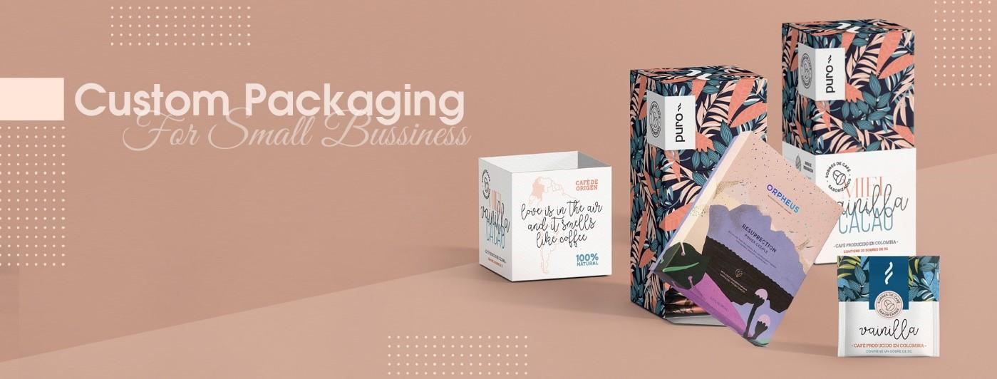 custom-stylish-boxes